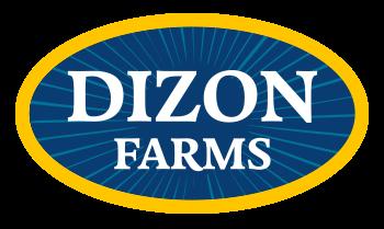 Dizon Farms Delivers